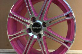 KR721 Pink